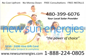 Microsoft PowerPoint - NewSunEnergies__presentation-10-13-17.ppt