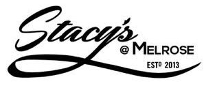 stacys