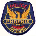 AZ_-_Phoenix_Police