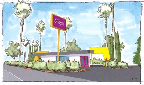 googie rendering one cropped