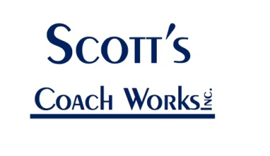 scotts logo